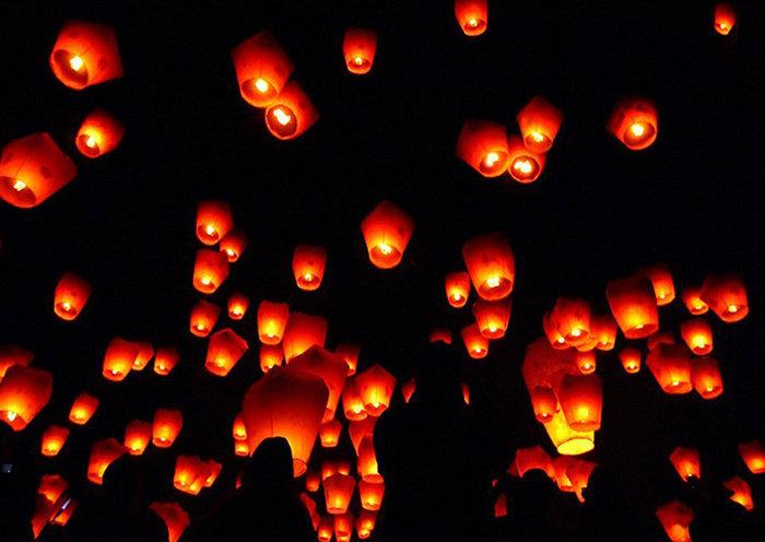 letyashti feneri