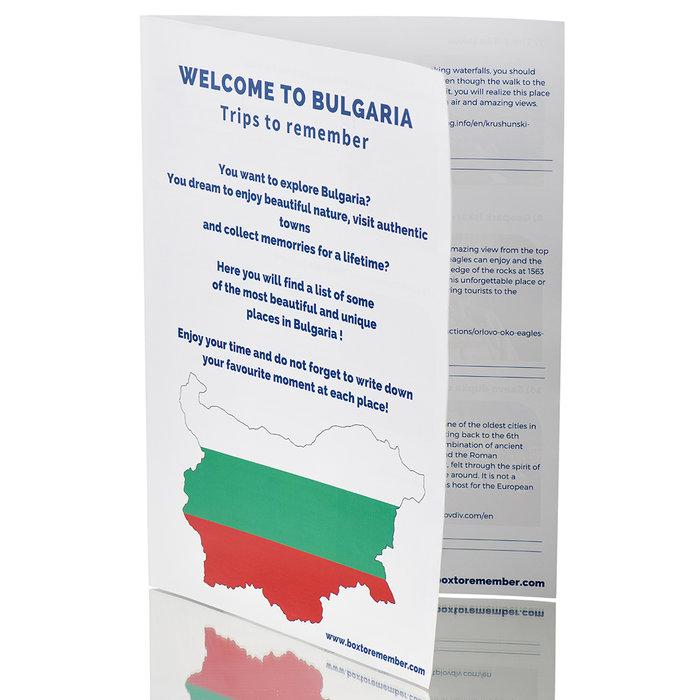 patevoditel Bulgaria