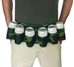 kolan za bira