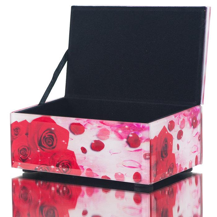 kutia za bijuta za maika 2