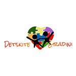 detskite gradini logo