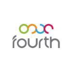 Fourth