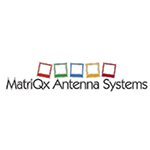 MatriQx