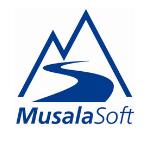 Musala