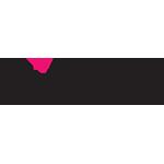 Her Startup Logo